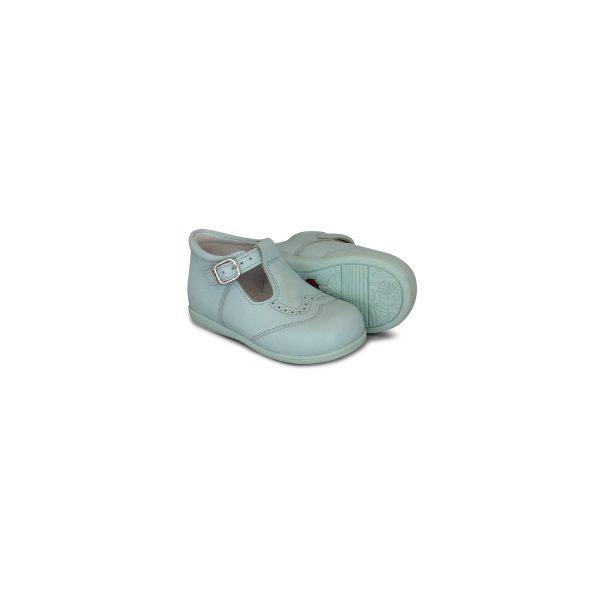 Andanine Pale Blue 519610-0