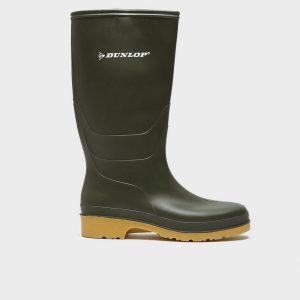 Dunlop -0
