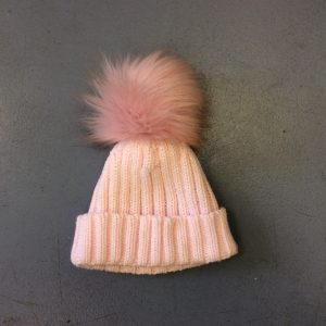 Hat -0