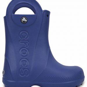 Crocs -0