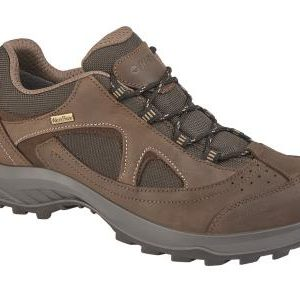 Walking Boots-0
