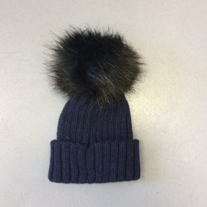 Hat-0