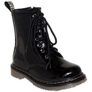 Fashion Boots-0