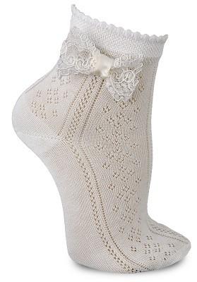 Ankle Socks-0