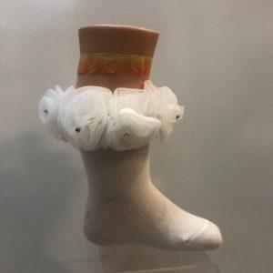 Ankle Tutu-0