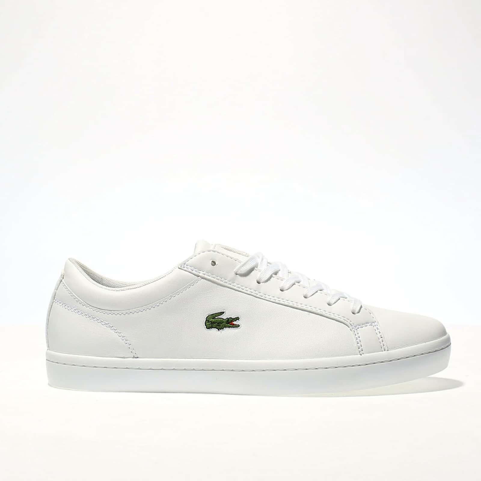 Lacoste   Bobbys Shoes